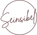 logo-seinsibel-dark
